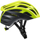 Mavic Ksyrium Pro MIPS Helmet Men Safety Yellow/Black